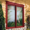Ultimate Casement Window
