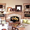 Update Your Fireplace Mantel Display