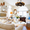 Getaway Cottage Style: Seaside Home