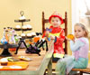 Kids' Halloween Party