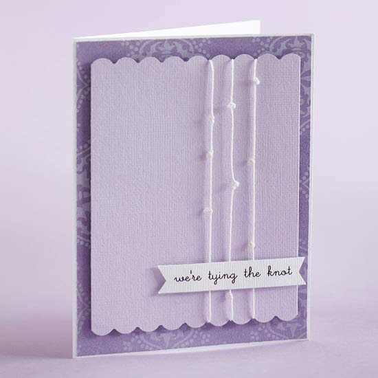 Wedding Cards and Invites