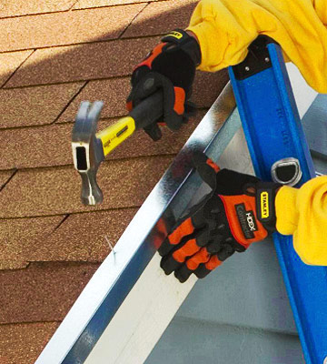 Roofing Over Existing Shingles How To Install Shingles