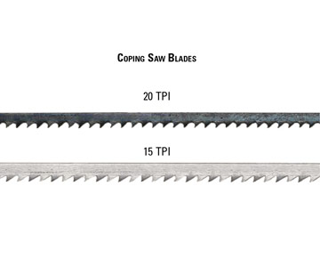 Coping saw blades for wood builtin corner shelf plans coping saw blades for woodcloset storage design plansmaking wood furniture for profit easy way keyboard keysfo Choice Image