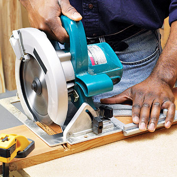How to install a skill saw blade image collections wiring table how to install a skill saw blade gallery wiring table and diagram can you put a greentooth Gallery