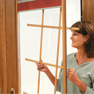 ... , Wood and Clad - Selecting Windows & Doors for Your Home. DIY Advice