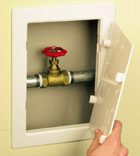 Plumbing Codes Plumbing Basics Diy Advice