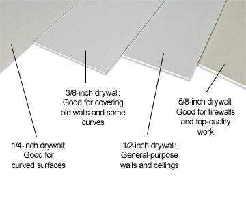 drywall repair drywall repair for plaster wall thickness