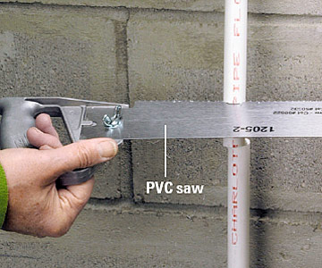 Heat Tape Inside Pvc Pipe Photos & Heat Tape: Heat Tape Inside Pvc Pipe