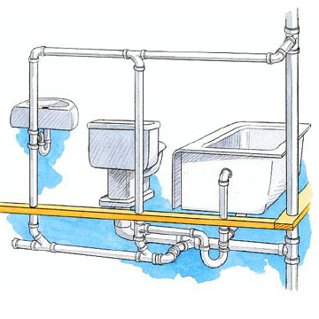 bathtub drain illustrations bathtub drain