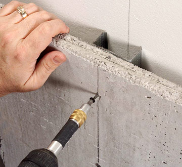 Tiling A Heat Shield How Tile To Special Spaces Tile