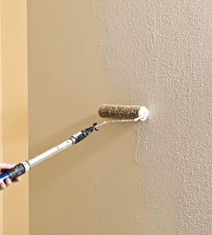 Diy Drywall Repair Tips From 28 Images Read