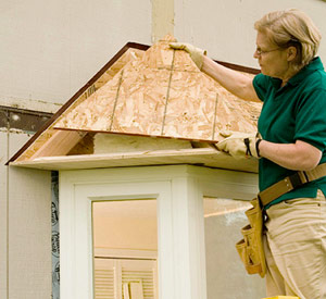 insulating a bay window how to install new windows in dvd review roof framing for the professional