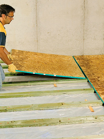 Tech Theatre Quotes in addition Sleeper Floor in addition C ers as well How To Build A Timber Retaining Wall likewise DriveEdging. on sleeper guide