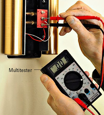 electricity testing tools  electrical safety  home  residential, house wiring