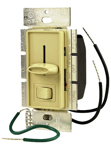 about switches single pole three way four way dimmer sliding dimmer enlarge image