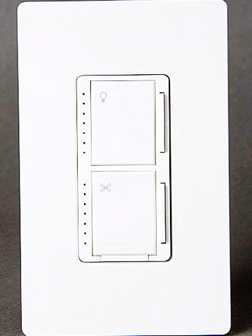 combination switches double unswitched toggle remote fan gfci more how to install a. Black Bedroom Furniture Sets. Home Design Ideas