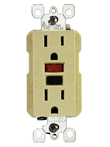 120 and 240 volt receptacles how to install a switch or gfci outlet wiring diagram with 3 wires gfci outlet wiring diagram with 3 wires gfci outlet wiring diagram with 3 wires gfci outlet wiring diagram with 3 wires