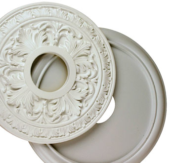 ceiling light trim ring source ceiling hole cover com