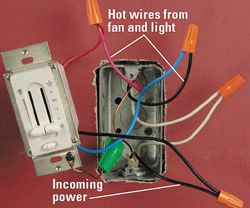 Ceiling Fans H ton Bay Pull Switch Wiring Diagram as well T26344944 Jinyou e70469 3 way fan switch lost wire additionally Watch in addition Ceilingfanpartsonline likewise 27304127. on hunter fan wiring diagram