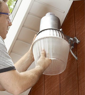 Basic Home Security Tips Best Design And Decorating Ideas
