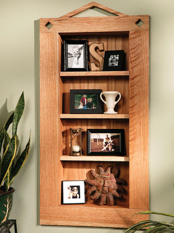 recessed bookshelves plans 2