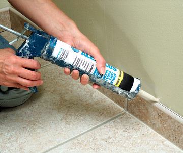 Tile How To Install Ceramic Stone Tile Flooring Installation