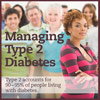 Newly Diagnosed: Managing Type 2 Diabetes