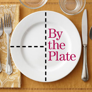 What Is the Plate Method?