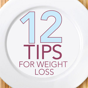 The Benefits of Weight Loss
