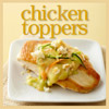 Chicken Toppers