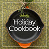 Mini Cookbook icon