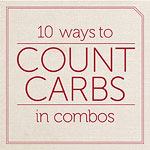 Simple Tips for Carb-Smart Eating