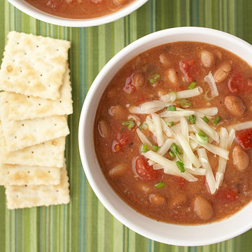 recipe: pinto bean soup recipes [3]