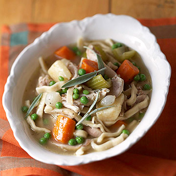 Better than grandmas chicken and noodles diabetic living online better than grandmas chicken and noodles forumfinder Images