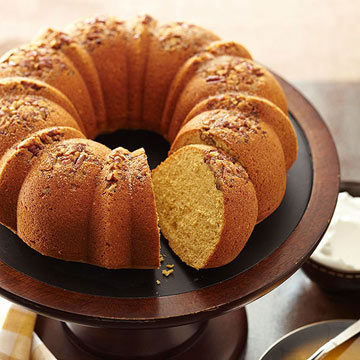 Cinnamon spiced cake diabetic living online cinnamon spiced cake forumfinder Images