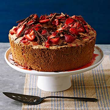 recipe: angel food strawberry torte [37]