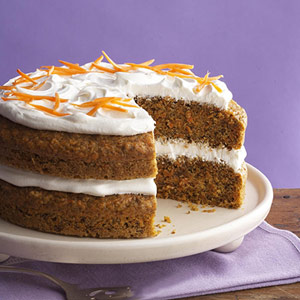 Fluffy Cream Cheese Frosting Diabetic Living Online