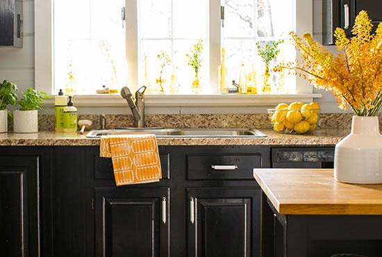Free Kitchen Remodel Contest. Free Kitchen Remodel Contest Sweepstakes  Rachael Every