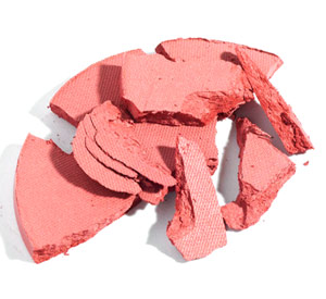 Milani Minerals Blush