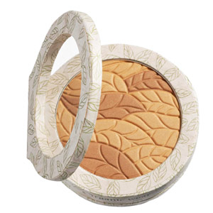 Physician's Formula Organic Wear Natural Origin Bronzer