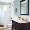 6 Eco-Friendly Bathroom Cleaning Tips