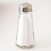 Salt shaker