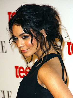 vanessa hudgens updo. how to do vanessa hudgens updo. Vanessa Hudgens; Vanessa Hudgens. jeffm5690. Apr 17, 07:12 PM. Crap. I#39;m screwed. I upgraded mine and it was never on my Mac