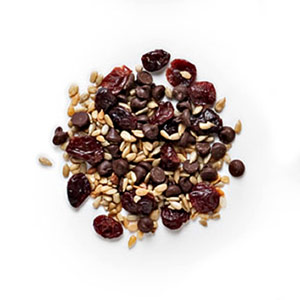 Do-It-Yourself Trail Mix