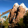 Expedition Everest, Walt Disney World