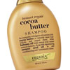 Organix Cocoa Butter Shampoo