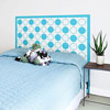 18 Cool Must-Haves for Teen Rooms