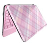 HP Preppy Pink Mini 210