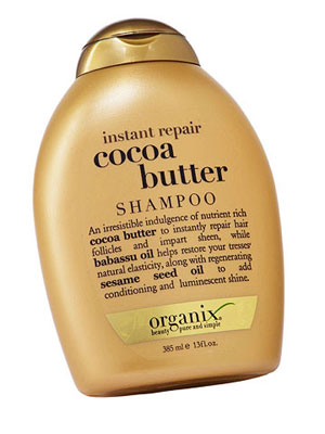 Affordable Beauty Products: Best Hair Products Under $10