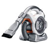 Black & Decker Flex Vacuum